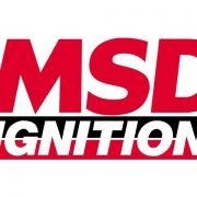 MSD-logo