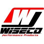 wiseco-logo